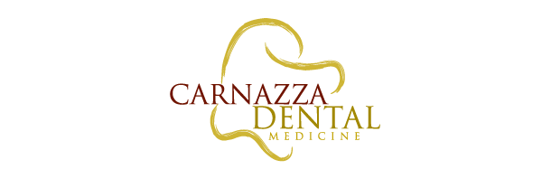 Dr. Guy Carnazza