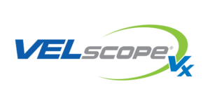 VELscope_VX_Logo_RGB